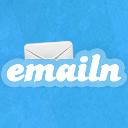 (c) Emailn.de